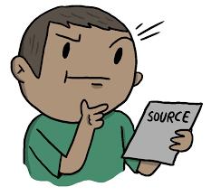7 طرق لتحسين مهارتك في لغتك  التي تعلمتها (الثانية)