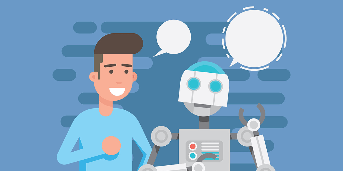 هل يقلق المترجمون من استحواذ الترجمة الآلية على وظائفهم؟