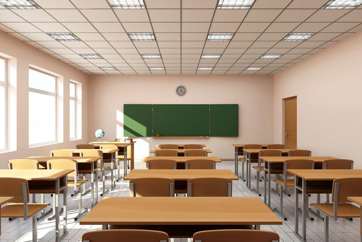 التعليم في المملكة العربية السعودية