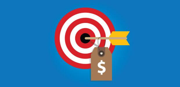 توقف عن التذمر من الأسعار المنافسة وافعل شيئًا حيال ذلك!