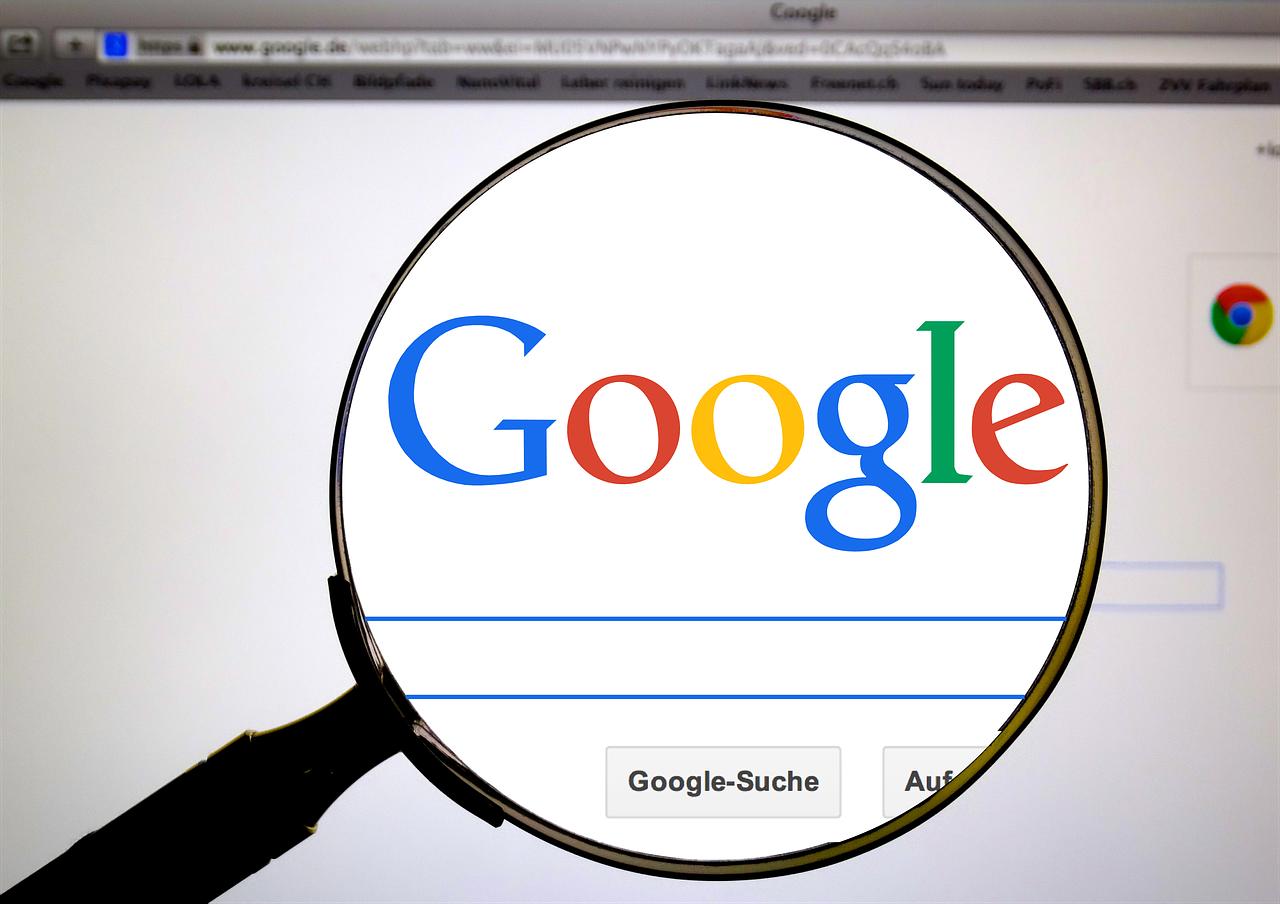 """لا تبحث باستخدام """"جوجل"""" فقط: 3 طرق تُساعد الطلاب على الاستفادة القصوى من البحث في الإنترنت"""